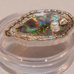 Coin2012_00436