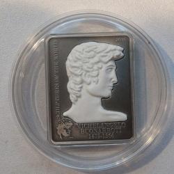 Coin2012_00438