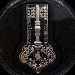 Coin2012_00446