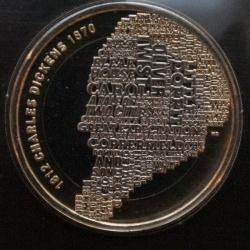 Coin2012_00449