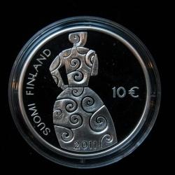 Coin2012_00455