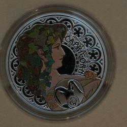 Coin2012_00457