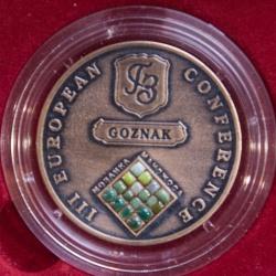 Coin2012_01081