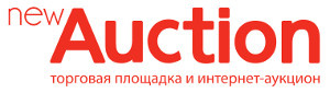 logo_new_auction