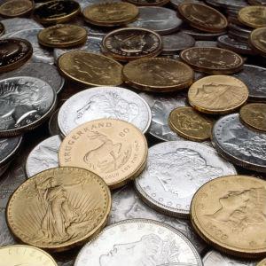 COINS-2016: заданы ориентиры развития монетного рынка