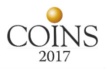 » Programme for visitors COINS-2017