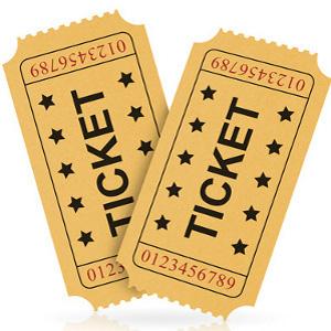 (Русский) Успейте получить свой бесплатный билет на COINS-2017!