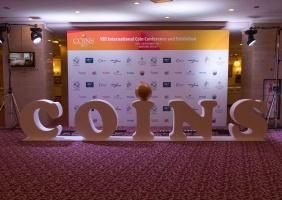 COINS-2017-1139