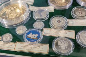 COINS-2017-1890