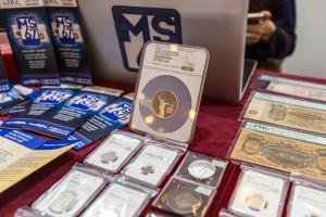 COINS-2017-1934