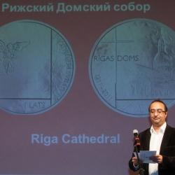 Coin2012_00043