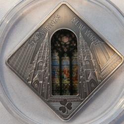 Coin2012_00439