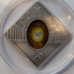 Coin2012_00440