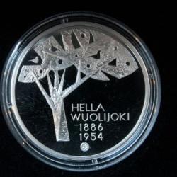 Coin2012_00453