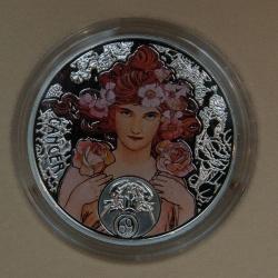 Coin2012_00463