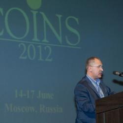 Coin2012_00507