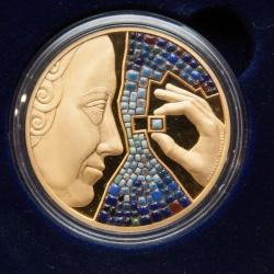 Coin2012_01061