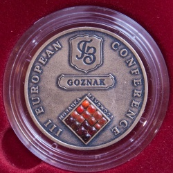 Coin2012_01077