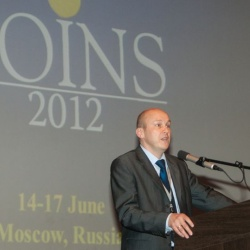 Coin2012_01139