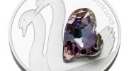 crystal_coin_s_laskou_5_nzd_ag_proof_01