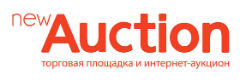 logo_new_auction