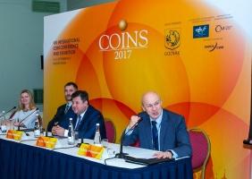 COINS-2017-1208