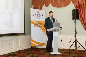 COINS-2017-1592