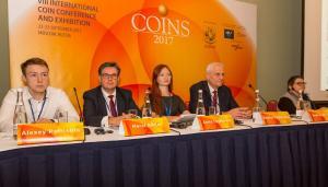 COINS-2017-1753